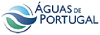aguas protugal