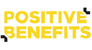 positivebenefits